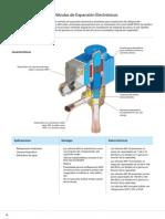 valvulas_exp-elec.pdf