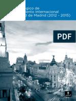 PEPI2.pdf