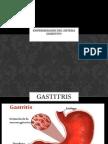 Enfermedades del sistema digestivo.pptx