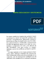 Copia de CAPT. III MAPAS GEOLOGICOS Y GEOTECNICOS.pptx