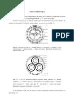EMTP5.PDF