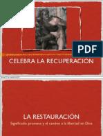 Celebremos la Recuperación.pdf