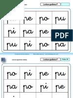 02-lectura-silabas-P-L-M-S (1).pdf