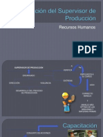 Capacitación del Supervisor de Producción (1).pptx