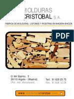 catalogo de molduras.pdf