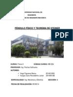 Informe de Física II-1 pdf.pdf