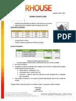 A QUIEN CORRESPONDA (EQUIPO DE BOMBEO SHURFLO 2088) PUBLICO 2013.pdf