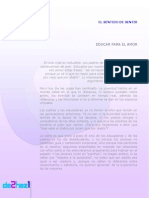 EDUCAR_PARA_EL_AMOR.pdf