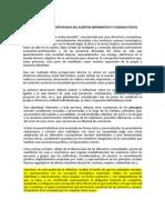 LECTURA_LECCION_EVALUATIVA_U3.pdf