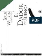 El dador de Sueños.pdf