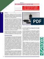 mtacro-2 Desecantes.pdf