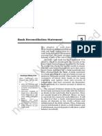 keac105.pdf