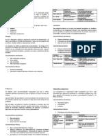 Materiales PDF_1.pdf