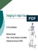 (4)dr.Nur hidayat MAJOR_TRAUMA_RADIOLOGY_for_web.pdf