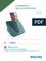 cd1501b_23_dfu_esp.pdf