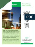 HyPower-pdf.pdf