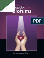 El Gran Legado de los Elohims (Parte I).pdf