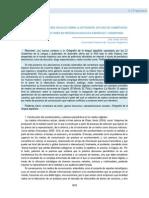 Sal Paz_ALFAL.pdf