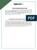 TIC TAREA.pdf