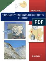09 SEMANA-TRABA Y ENERGIA DEL SCUERPO RIGIDO.docx