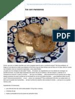 lacocinademezquita.com-Lomo_de_cerdo_en_dulce_con_manzanas.pdf