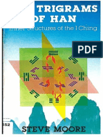 Moore Trigrams of Han