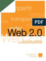 WEB_DEF_Antonio Miguel Fumero_Web 2.0.pdf