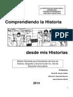 LECTURA CONTEXTUALIZADA - INVESTIGACION GENEALOGICA- ETEN- 2014.pdf