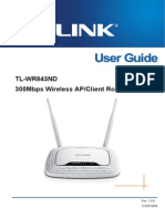 TL-WR843ND User Guide.pdf