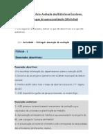 1-Parte de Tarefa 7- Idalina Ribeiro