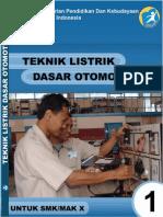 Teknik Listrik Dasar Otomotif X 1.pdf