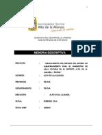 MEMORIA DEL PROYECTO RESERVORIOS.docx