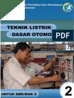 Teknik Listrik Dasar Otomotif X 2.pdf