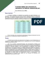 caso9.pdf