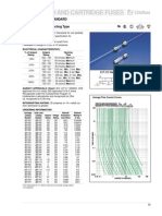 FE25.pdf
