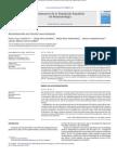 274v13n02a90135099pdf001.pdf