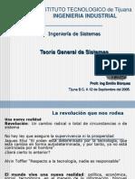 borquez-1.ppt