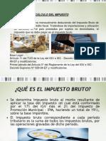 Ley del IGV y el ISC.pptx