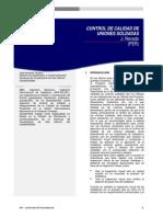 (140802577) inspecion de uniones soldadas w.docx