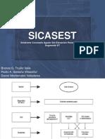SCA sin elevación persistente del ST.pptx