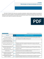MAABE_metodologias_de_operacionalização_Workshop_Fórum_1