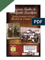 Productos escolares  Libro de  Investigacion Genealogica 2014.pdf