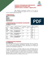 Formato Proyecto 2014 VS Portafolio v1 (2).doc
