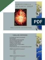 m-karuna.pdf