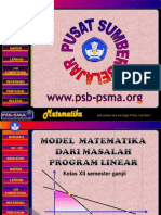 MASALAH PROGRAN LINEAR.pptx