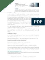 finanzas3_6.pdf