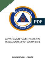 CAPACITACION_Y_ADESTRAMIENTO_TRABAJADORES_PROTECCION_CIVILPRESENTACION_POWERPOINT.ppt