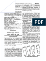 knock-knee in children.pdf