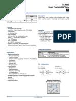 LCA110.pdf