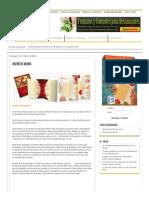diseño y planeacion del menu para un restaurante _ Menus de Restaurantes _ Diseño y Planeación Cartas _ plan de marketing de un restaurante.pdf